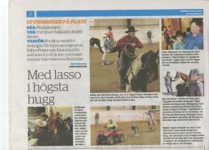 ST Tidningen 2013-04-03-2